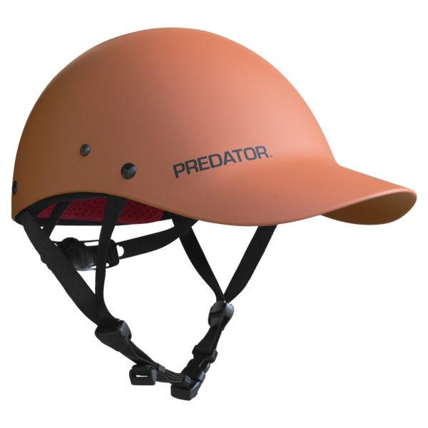 Predator-Lee-Kayak-Helmet.Baked.02 jpg