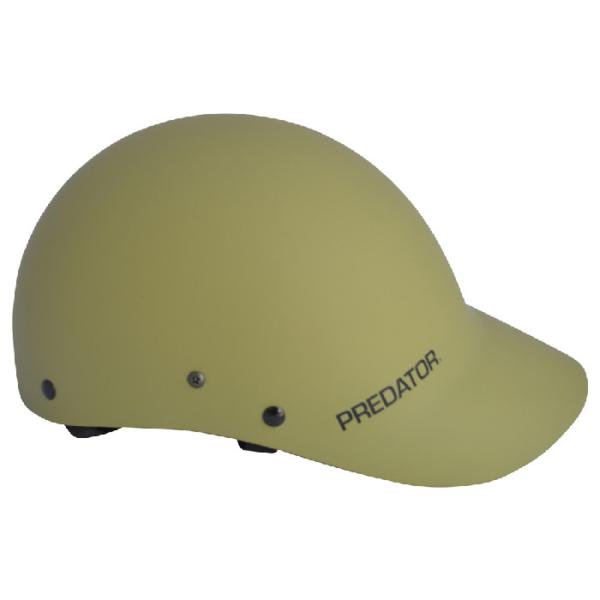 Predator-Lee-Kayak-Helmet.Sage.06 jpg