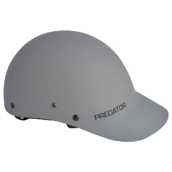 Predator-Lee-Kayak-Helmet.Slate.05 jpg