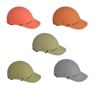 LEE KAYAK HELMETS