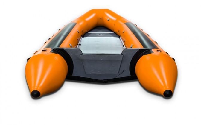proboat_orange