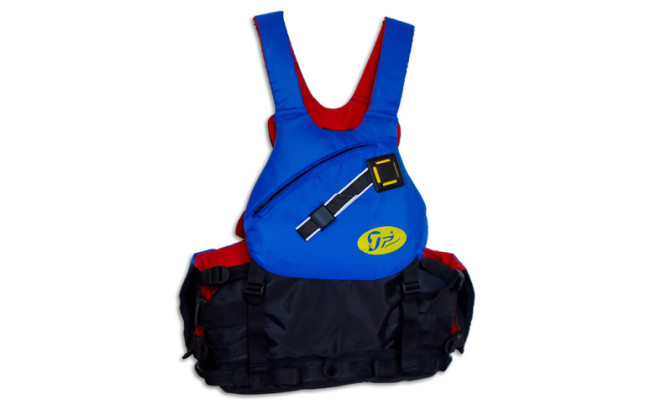 lifejacket_ranger1