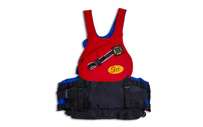 lifejacket_ranger2
