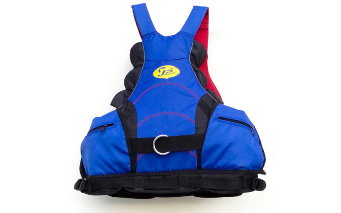 lifejacket_ranger4