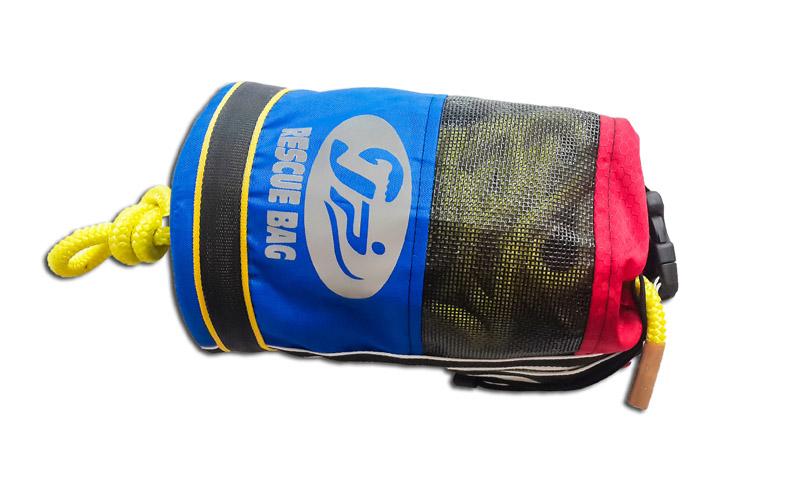 rescuebag1