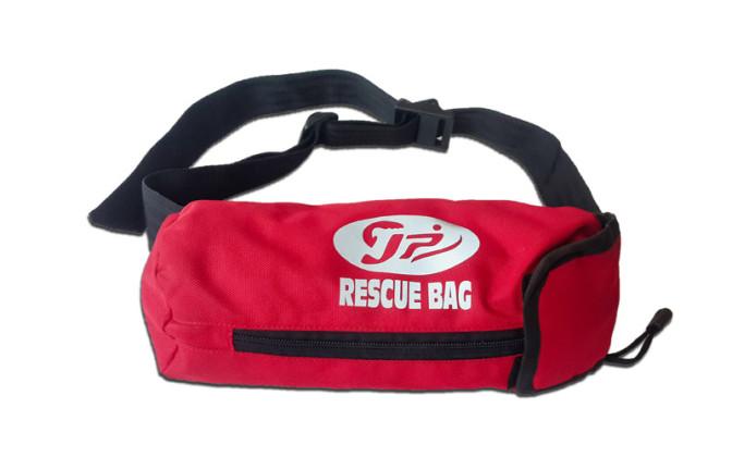rescuebag2