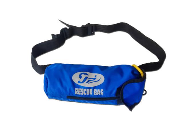 rescuebag4