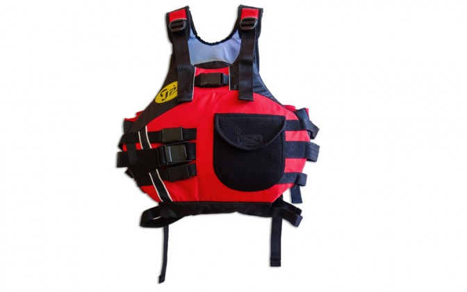 lifejacket_swimmer1