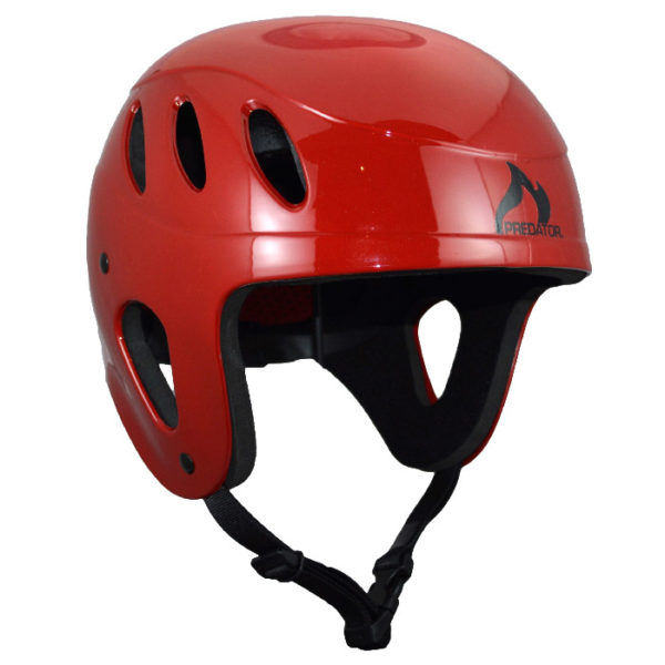 Predator-Full-Cut-Kayak-Helmet.main.Red.01