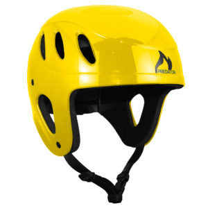 Predator Full Cut Kayak Helmet