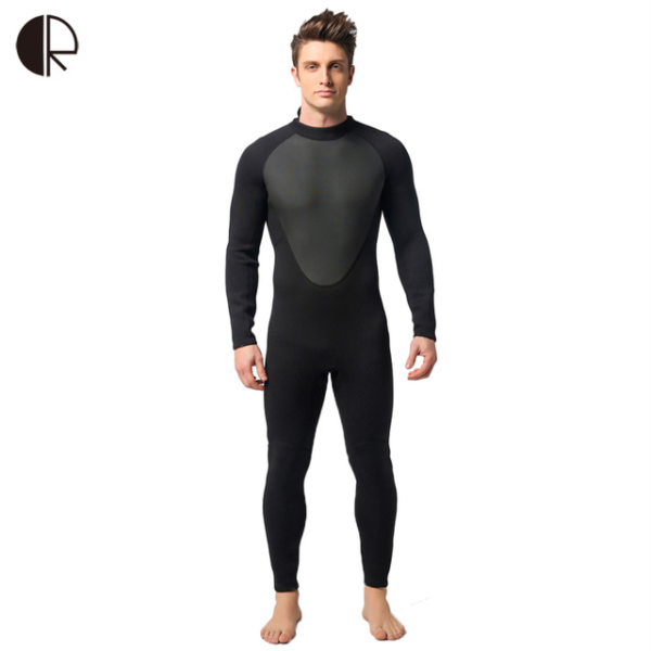 SO573-3mm-Neoprene-Scuba-Dive-Wetsuit-For-Men-Spearfishing-Wet-Suit-Surf-Diving-Equipment-Split-Suits.jpg_640x640