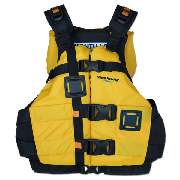 Stohlquist-Canyon-Youth-Life-Jacket.Mango.02