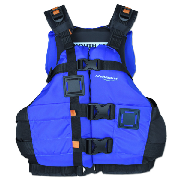 Stohlquist-Canyon-Youth-Life-Jacket.Royal Blue.04