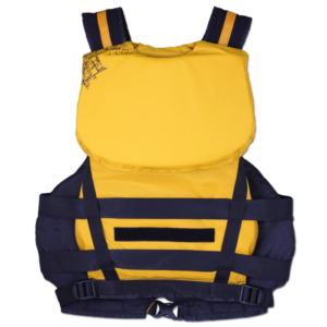 Stohlquist Canyon Youth Lifejacket (PFD)