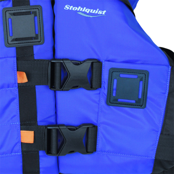 Stohlquist-Canyon-Youth-Life-Jacket.XXSpec.06